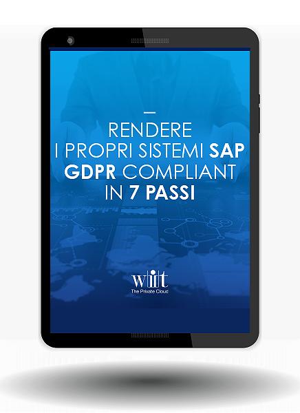 MOCKUP-INF_Come-rendere-i-propri-sistemi-SAP-GDPR-compliant-in-sette-passi