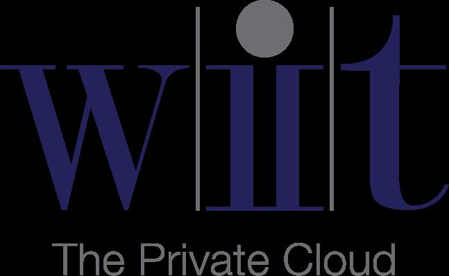 Logo WIIT_DEF