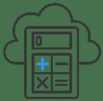 benefit-icon