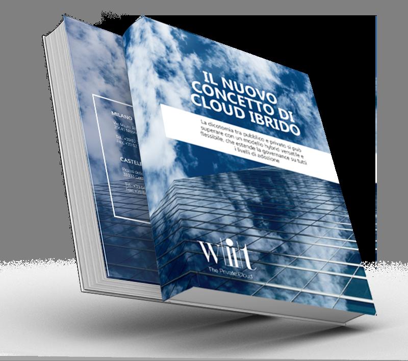 book_Il nuovo concetto di cloud ibrido_2