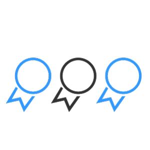 icona-certificazioni-v2