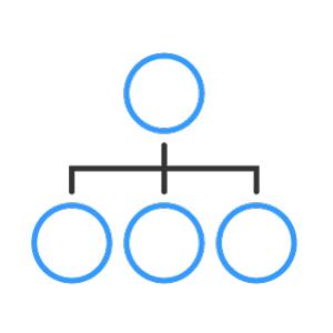 icona-classificazione-v2