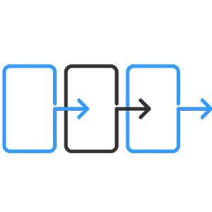 icona-metodologia-v2