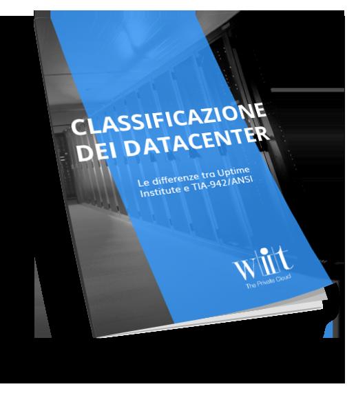 mockup-Datasheet-DataCenter-v3