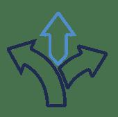 vantaggi e opportunità