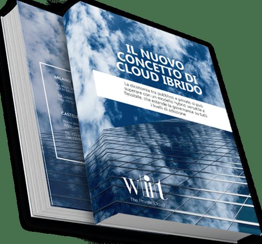 white_paper_nuovo_concetto_cloud_ibrido2