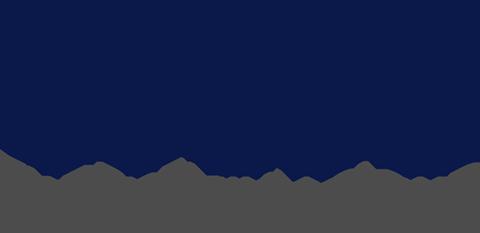 wiit-logo-2021