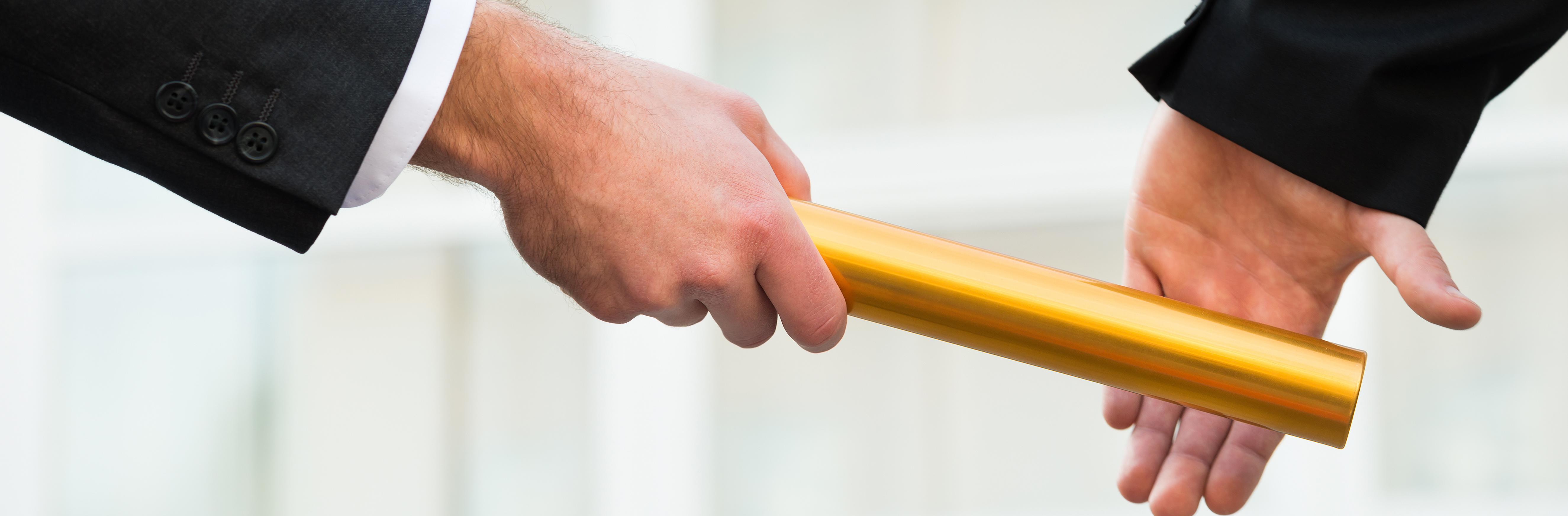 Business Continuity: il metodo Wiit per ridurre il rischio ai minimi termini