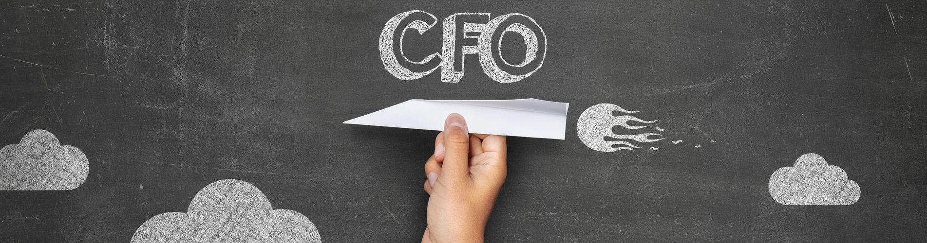 CFO-CLOUD