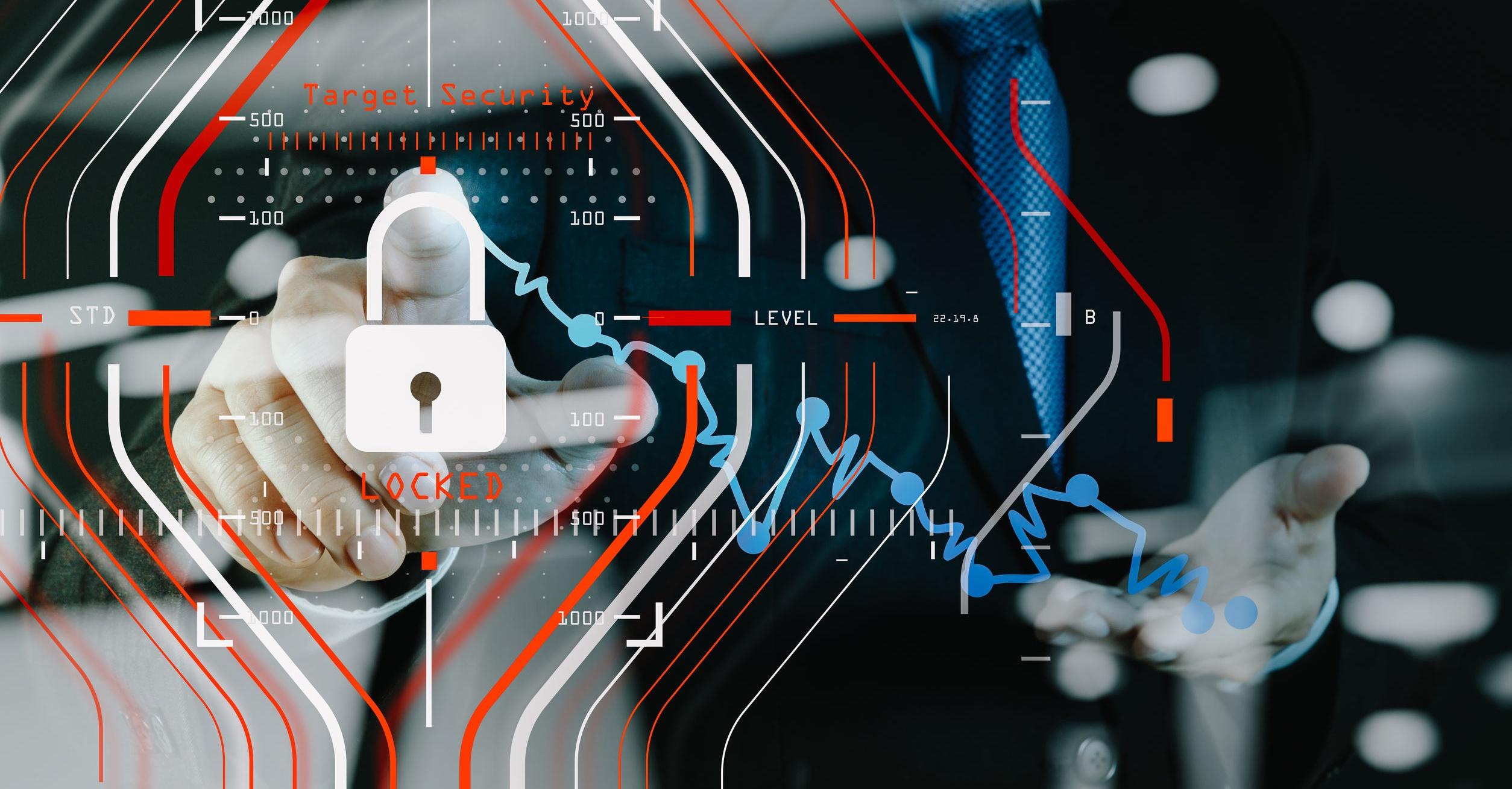 GDPR adeguare la cyber security per evitare le sanzioni