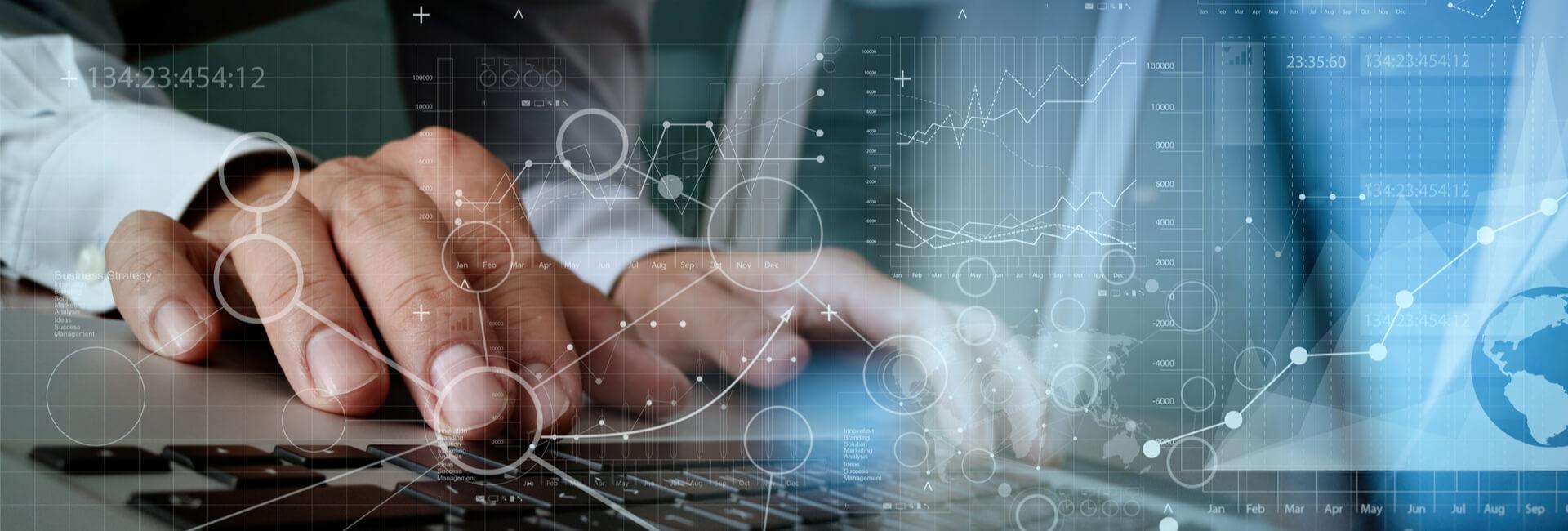 SAP S/4 Hana: le funzionalità chiave per il business