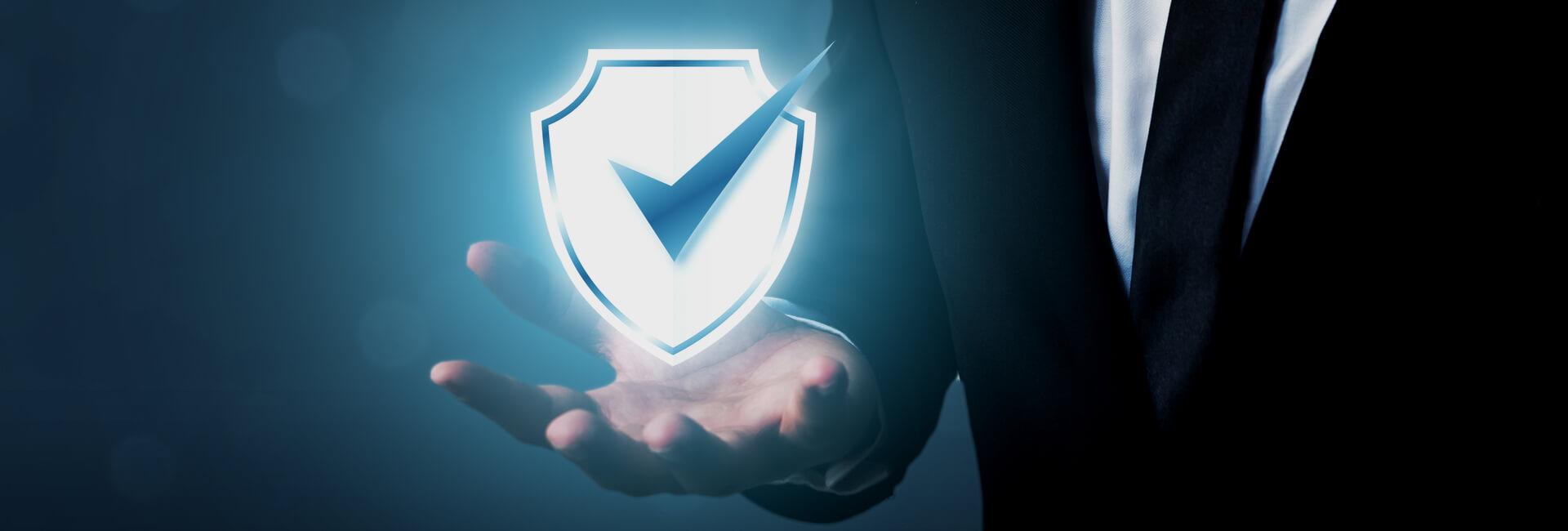 SAP S/4, conformità e sicurezza: quello che c'è da sapere