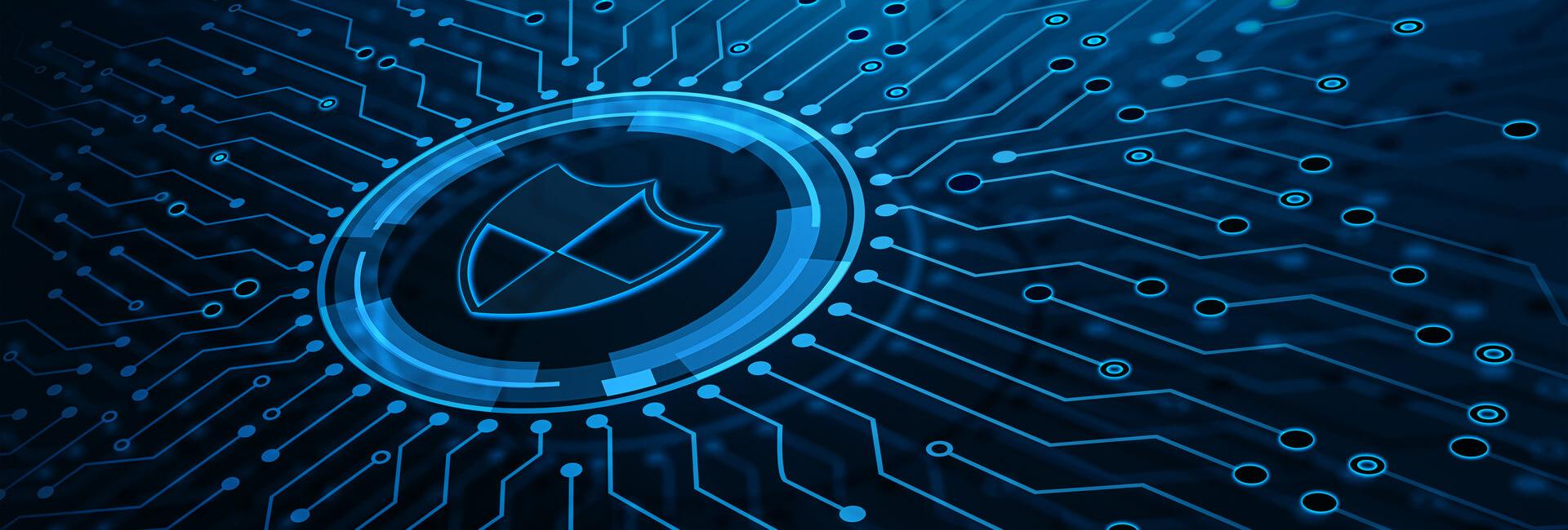 SAP-data-breach