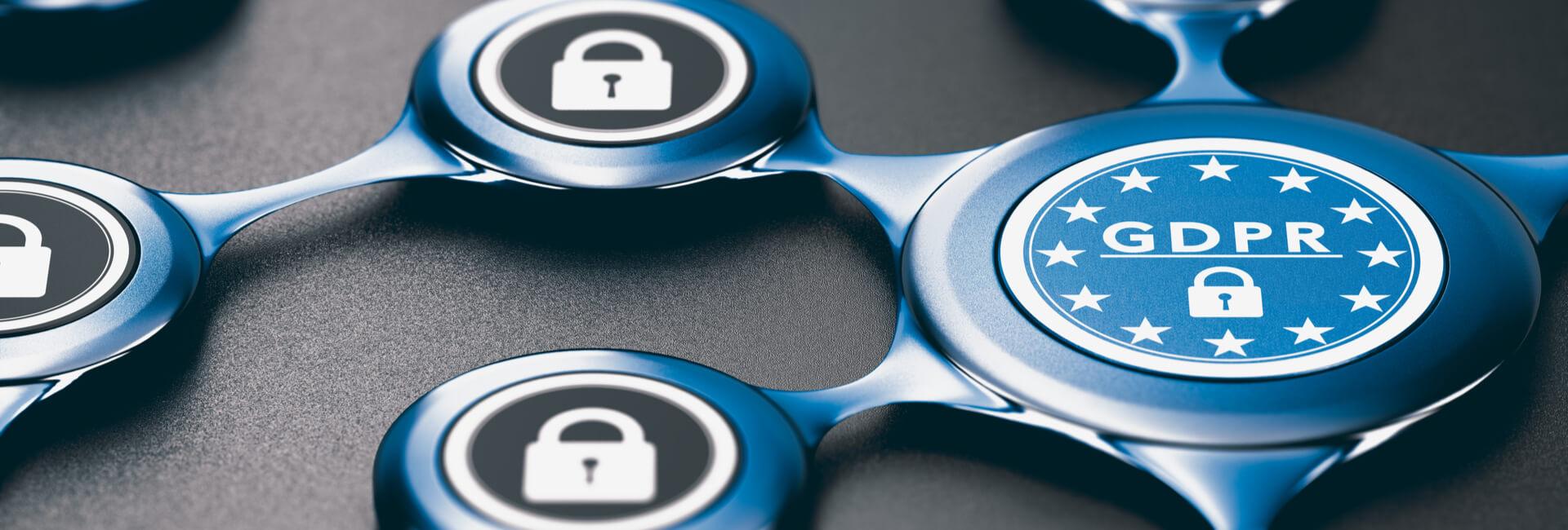 SAP e GDPR in 7 passi: come difendere i dati ed essere compliant