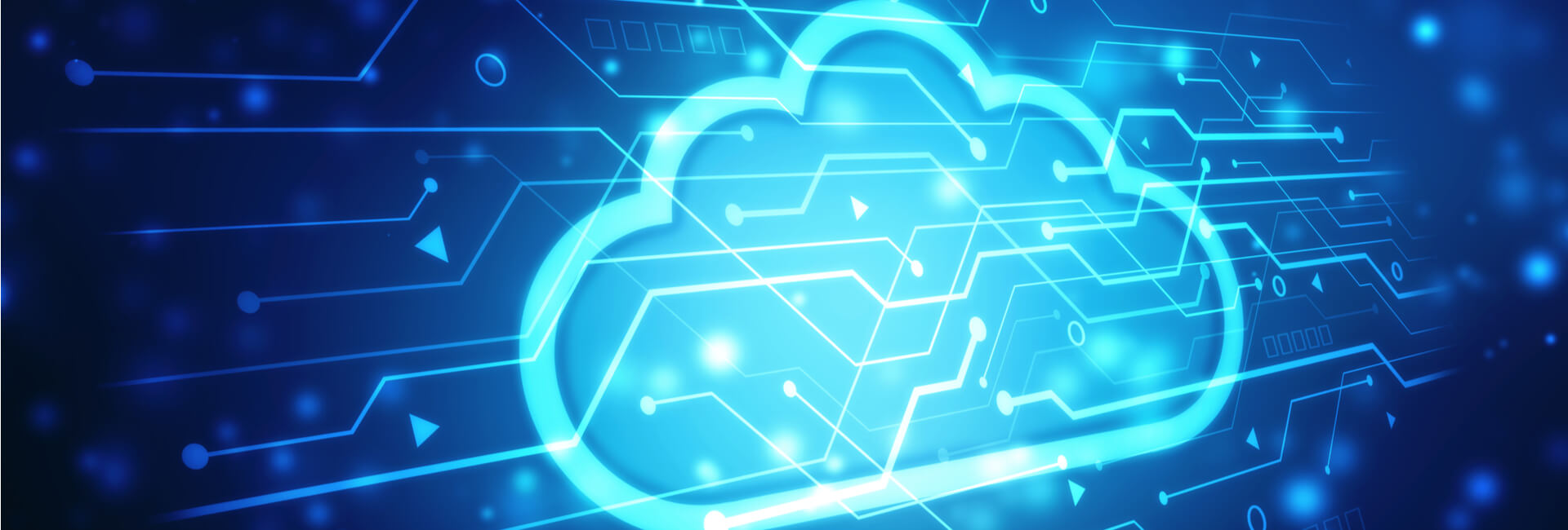 Time to market e cloud, perché devi riorganizzare l'IT