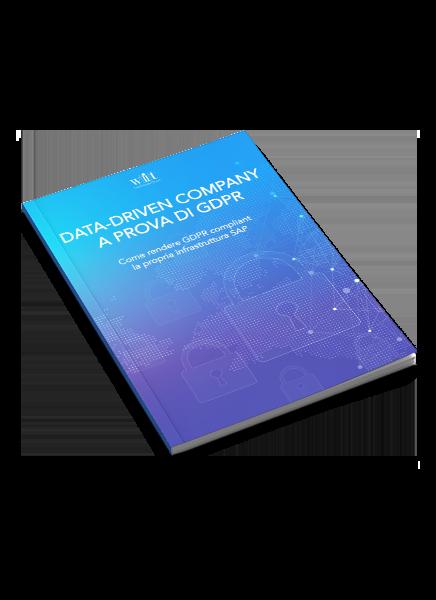MOCKUP_WP_Data driven company