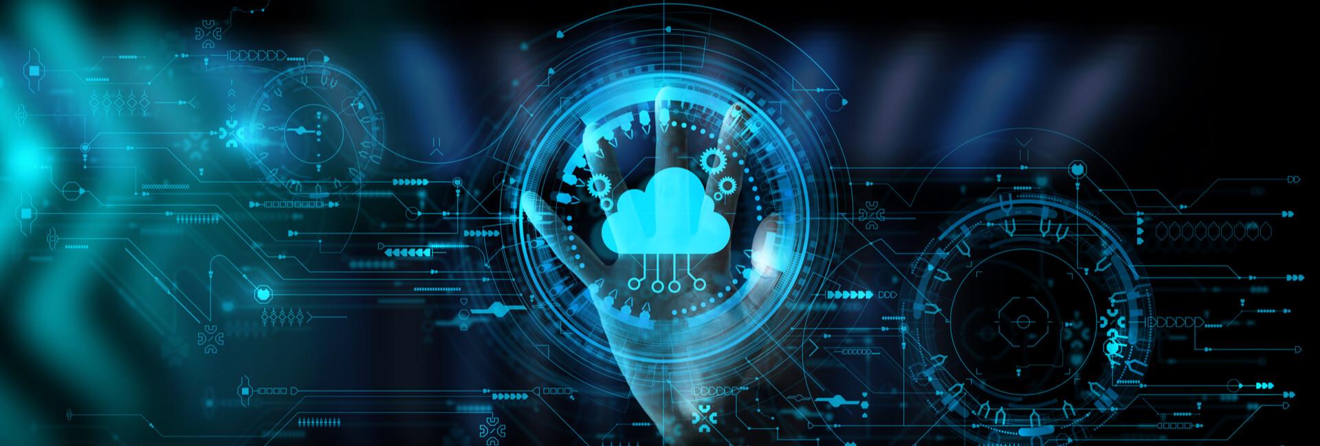 Applicazioni critiche: che cosa sono e come tutelarle in Cloud