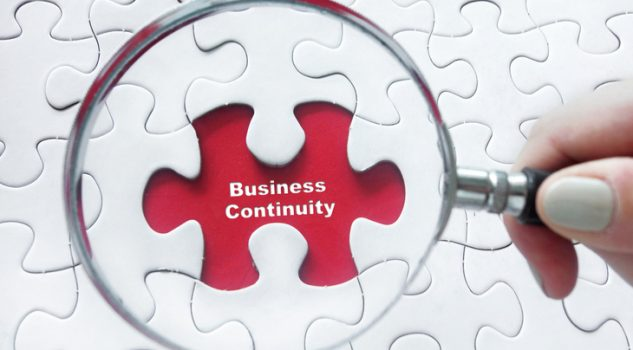 business-continuity-plan-jigsaw-633x350