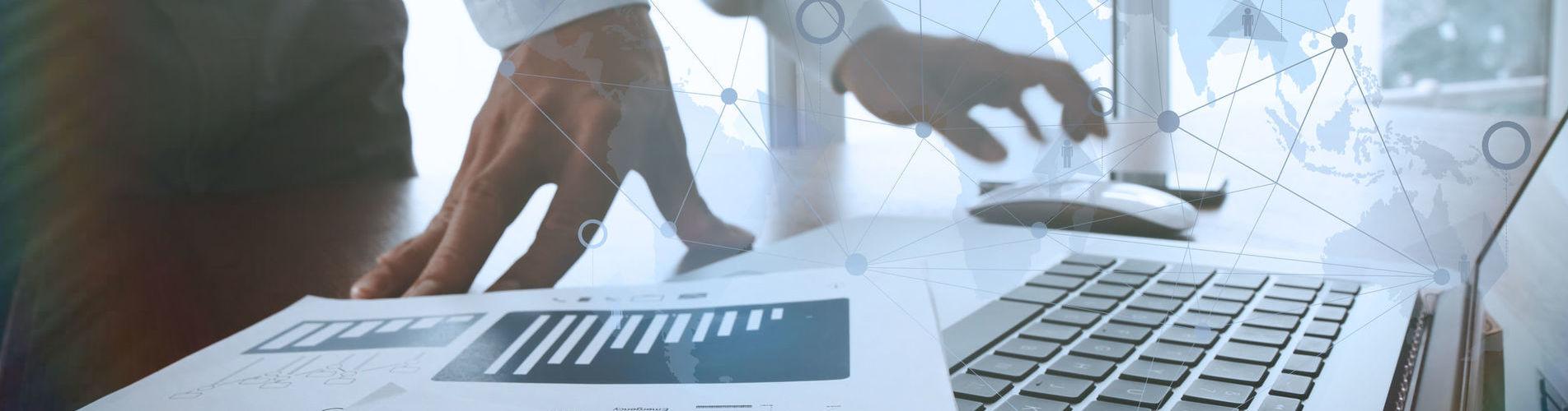 business-intelligence-CFO