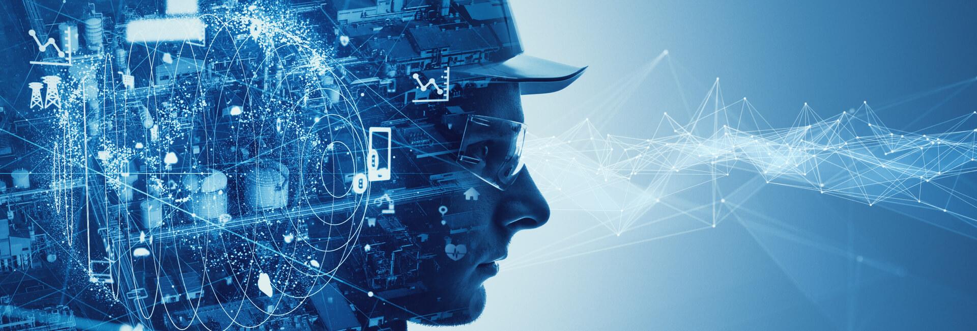 Cloud e Industria 4.0: garantire cyber sicurezza e continuità operativa