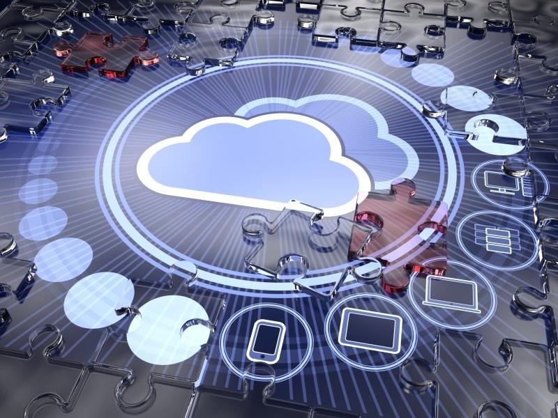 cloud-analytics-monitoring