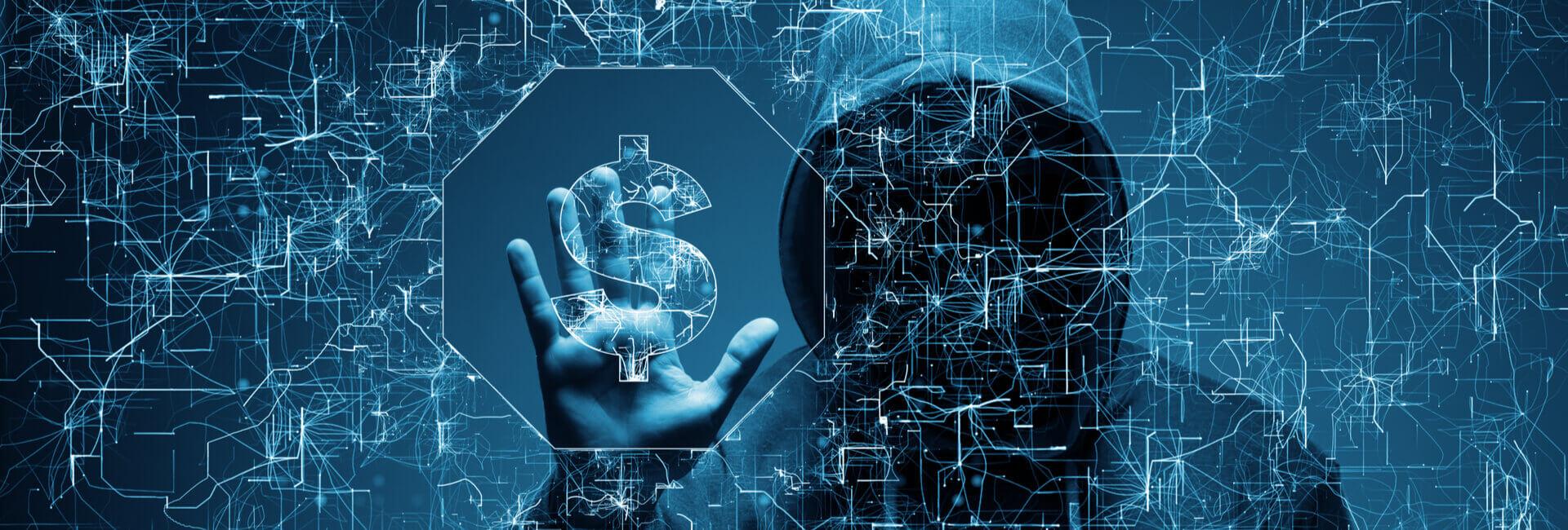 Cybercrime nel settore finanziario in Europa: i dati di scenario