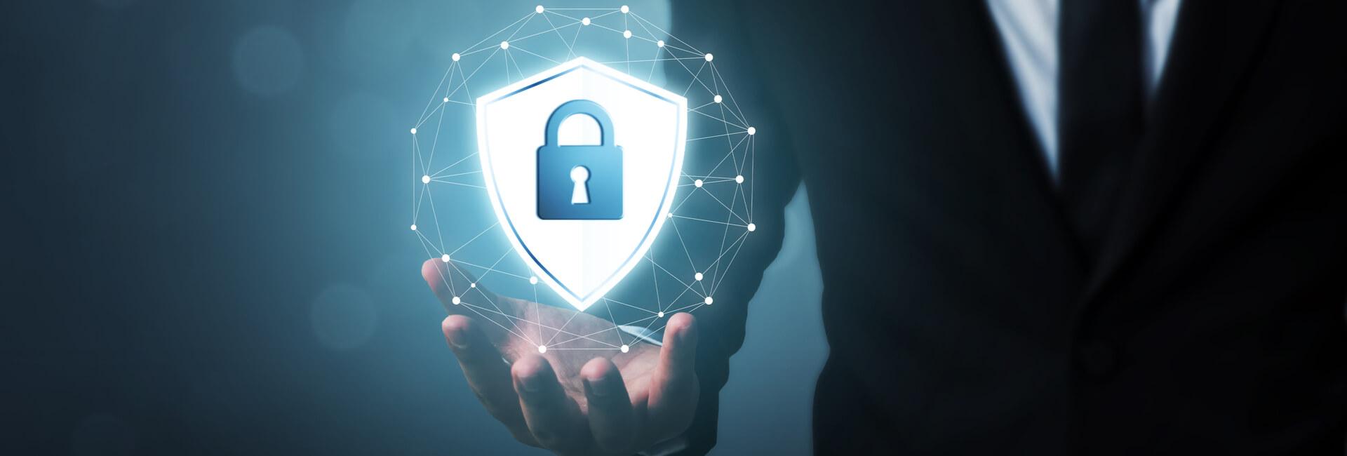 Cybersecurity per il finance: il frame intelligente di Wiit