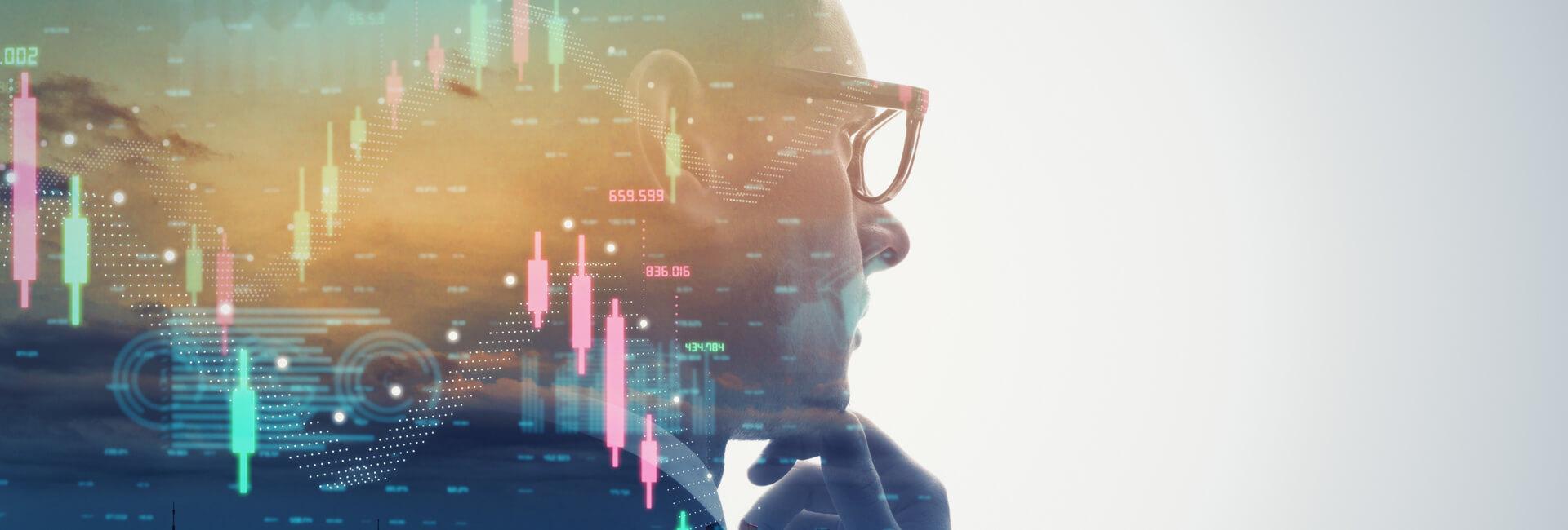 Fintech e cloud: il ruolo dei dati alla base dei nuovi servizi