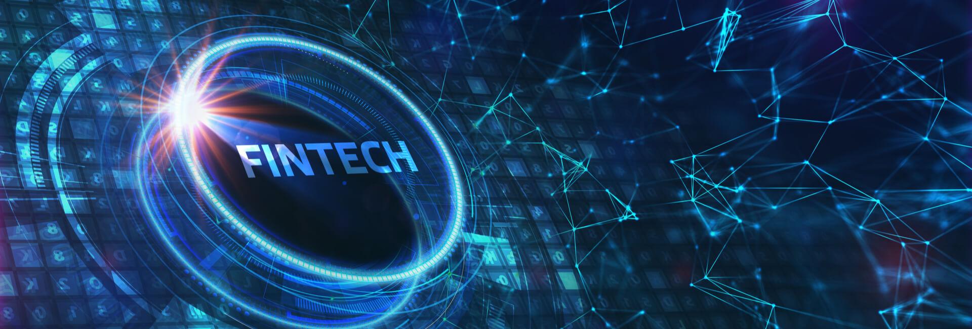 Fintech in Italia: trend e sfide tecnologiche 2021