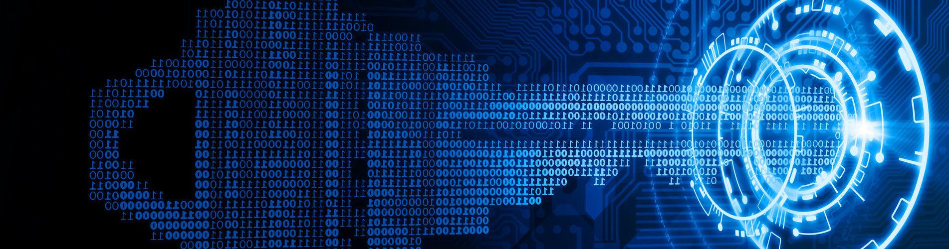 Oil&Gas: come proteggere gli asset a valore dalle cyber minacce
