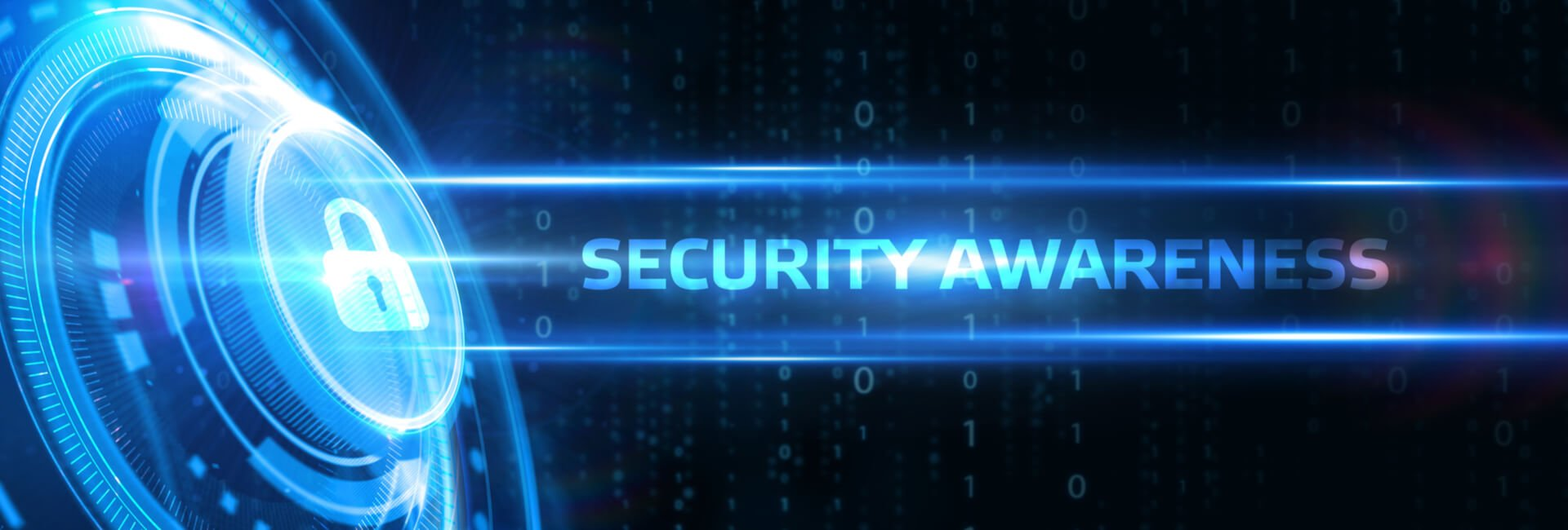 Security awareness: come farla davvero efficace