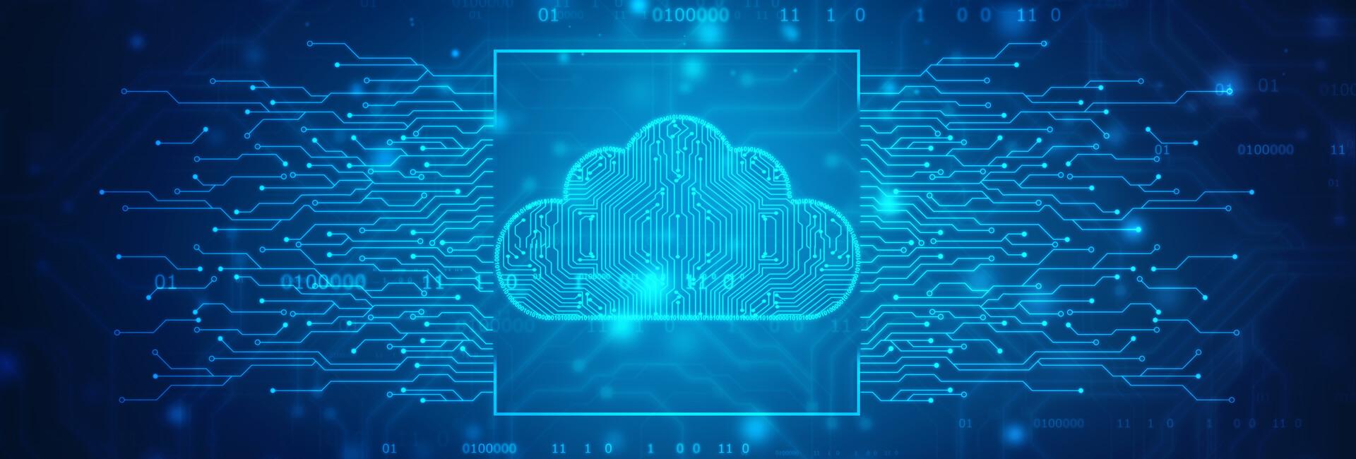 Servitizzazione e Cloud: cosa serve per far fruttare i dati