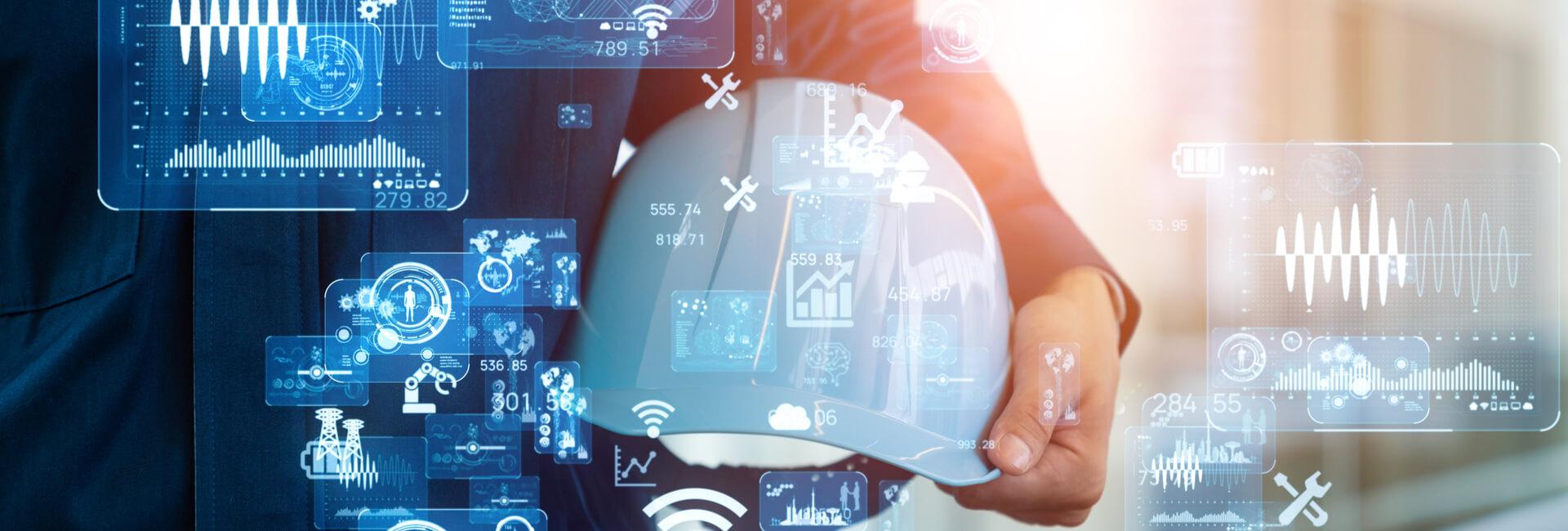 Servitizzazione nel manufacturing: come il cloud abilita nuovi modelli di business