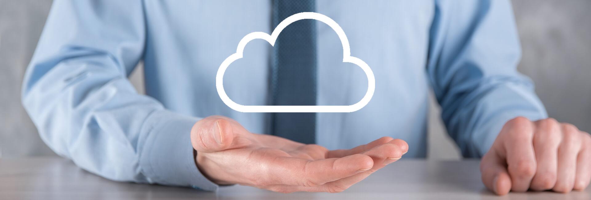 Servizi Cloud che liberano il CIO: l'offerta WIIT