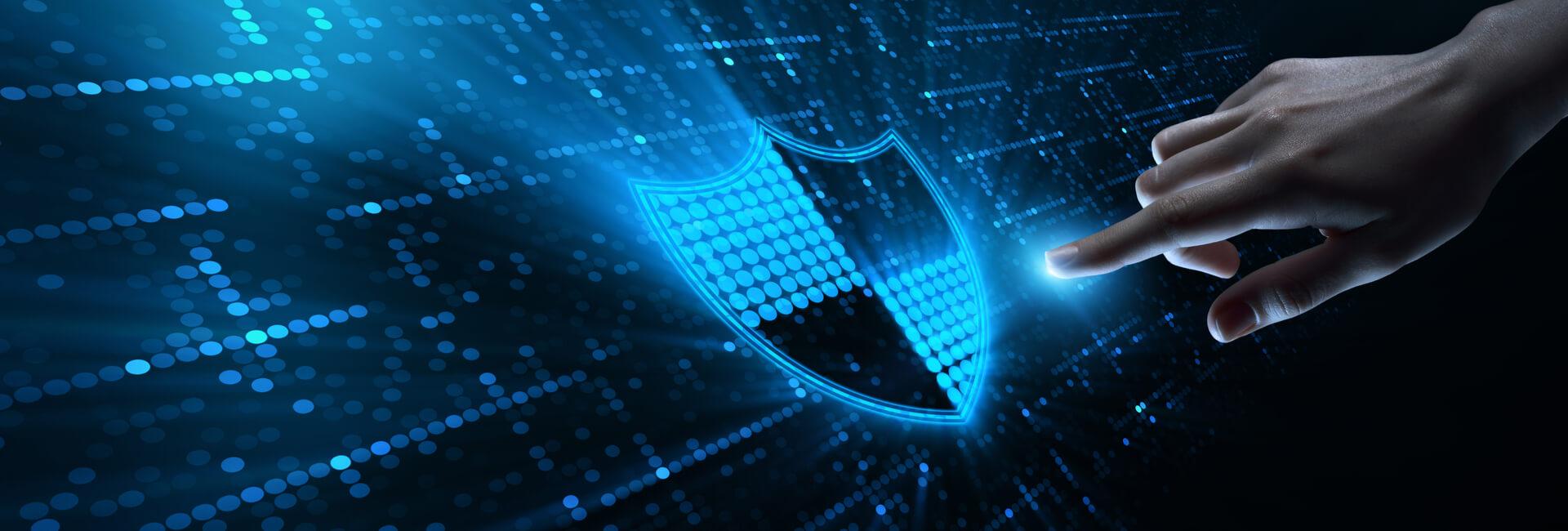 Servizi di cyber security: le tre aree che ogni azienda deve presidiare