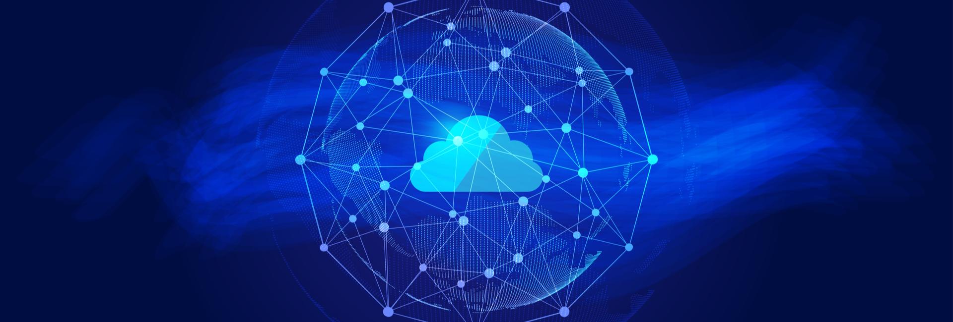 Costo cloud: è veramente così alto?