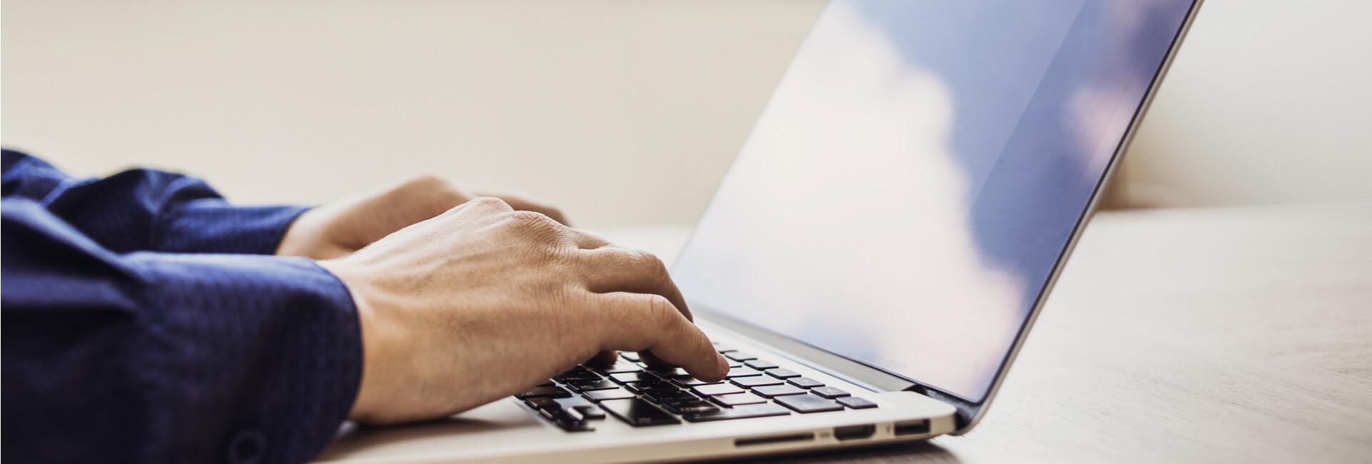 Ufficio virtuale: abilitarlo con l'Hybrid Cloud