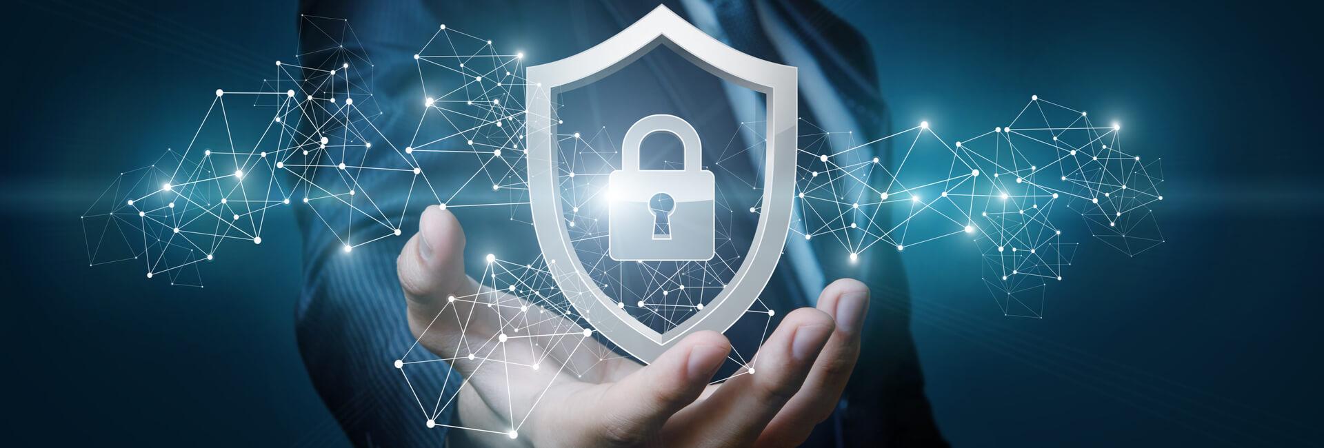 Studi professionali e protezione dati: come difendere il patrimonio dell'azienda con servizi evoluti